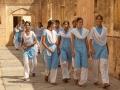 School Trip, Jaipur