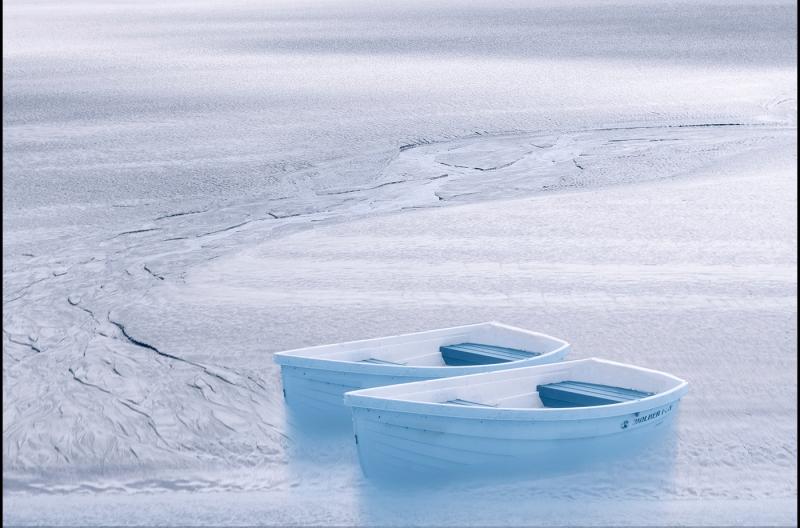 Blue_Boats