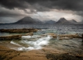 Storm_over_The_Cuillins
