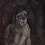 """""""Pray for Redemption"""", Lynda Hockin (Best Monochrome)"""