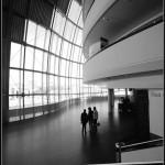 """Sage Hall Gateshead"", Gordon Robson (C)"