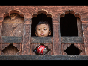 C3_Growing up in Bhutan