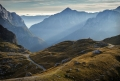 The Julian Alps, Slovenia_Jackie Robinson