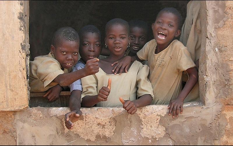 Happy_faces.jpg