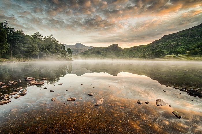 Mist_on_the_Tarn