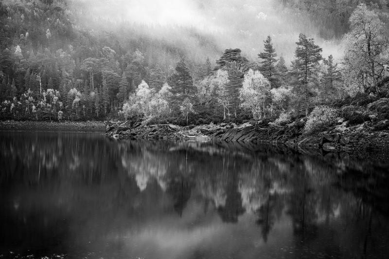 14-lake-view
