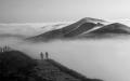 42-Walking-the-Great-Ridge