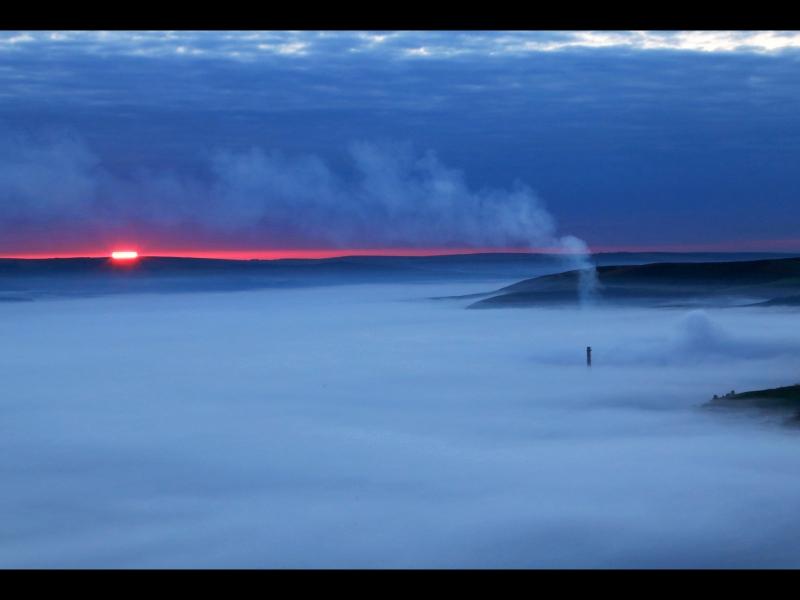 Hope-Valley-dawn