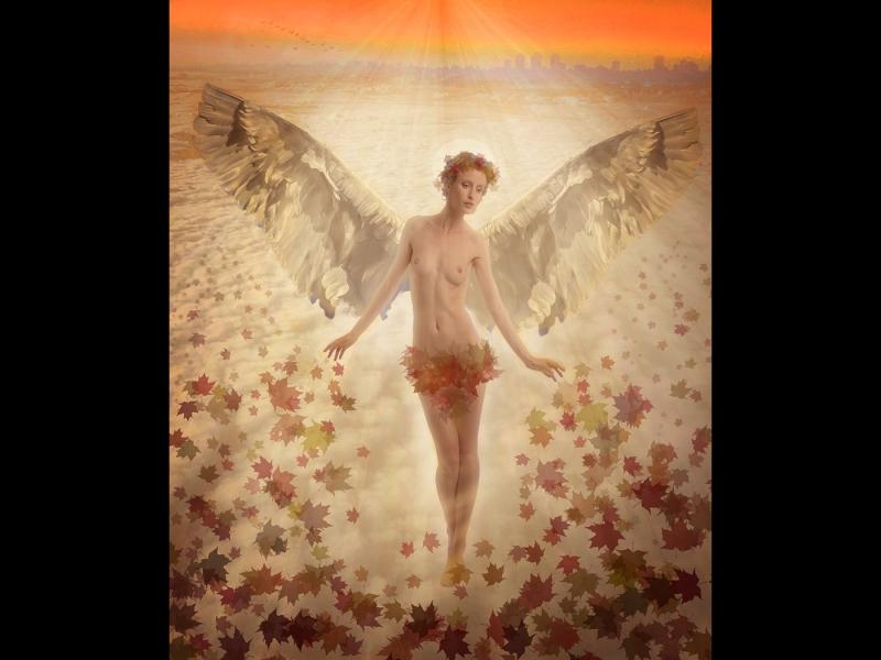 Ardarnel__the_Angel_of_Autumn