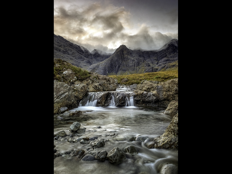 The-Fairy-Pools