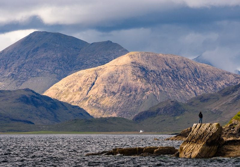 View-from-Elgol