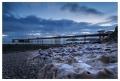LLandudno-Pier-at-dawn