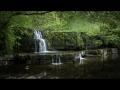 Ramsgill-Falls