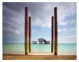 brighton-west-pier