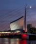 Moon-Over-IWMN-and-Bridge