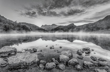 Mist_on_the_Tarn - Simeon Briggs - INT_20