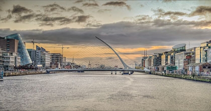 Morning_on_the_Liffey - Simeon Briggs - INT_19