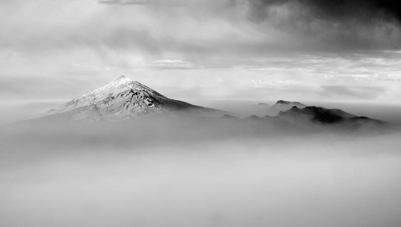 Mount Teide - Mike Thornton_18