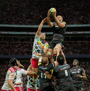 Top_of_the_lineout - Noel Patterson_18