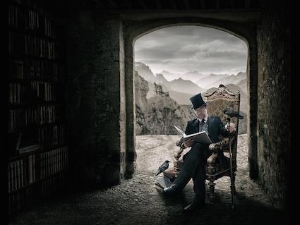 The_Storyteller