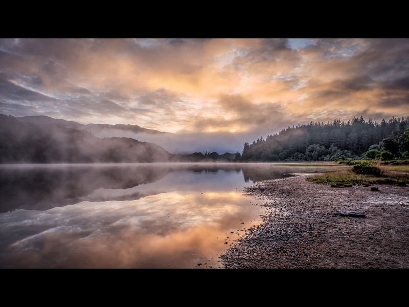 Mist_on_the_Loch