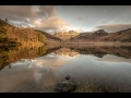 Langdale_Reflections