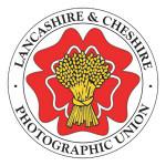 LCPU logo